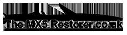 The MX5 Restorer