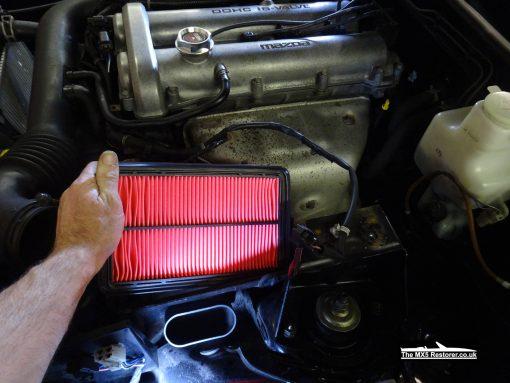 engine-service-3