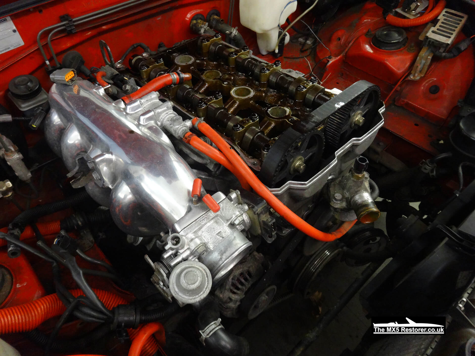 engine-service-5