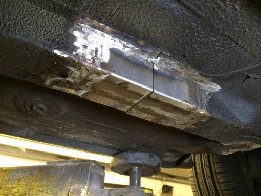 floor-rail-repairs-4