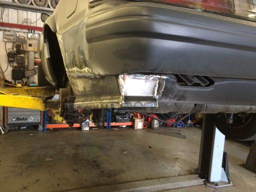 non-mx5-welding-1