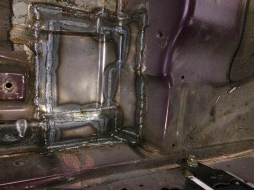 non-mx5-welding-4
