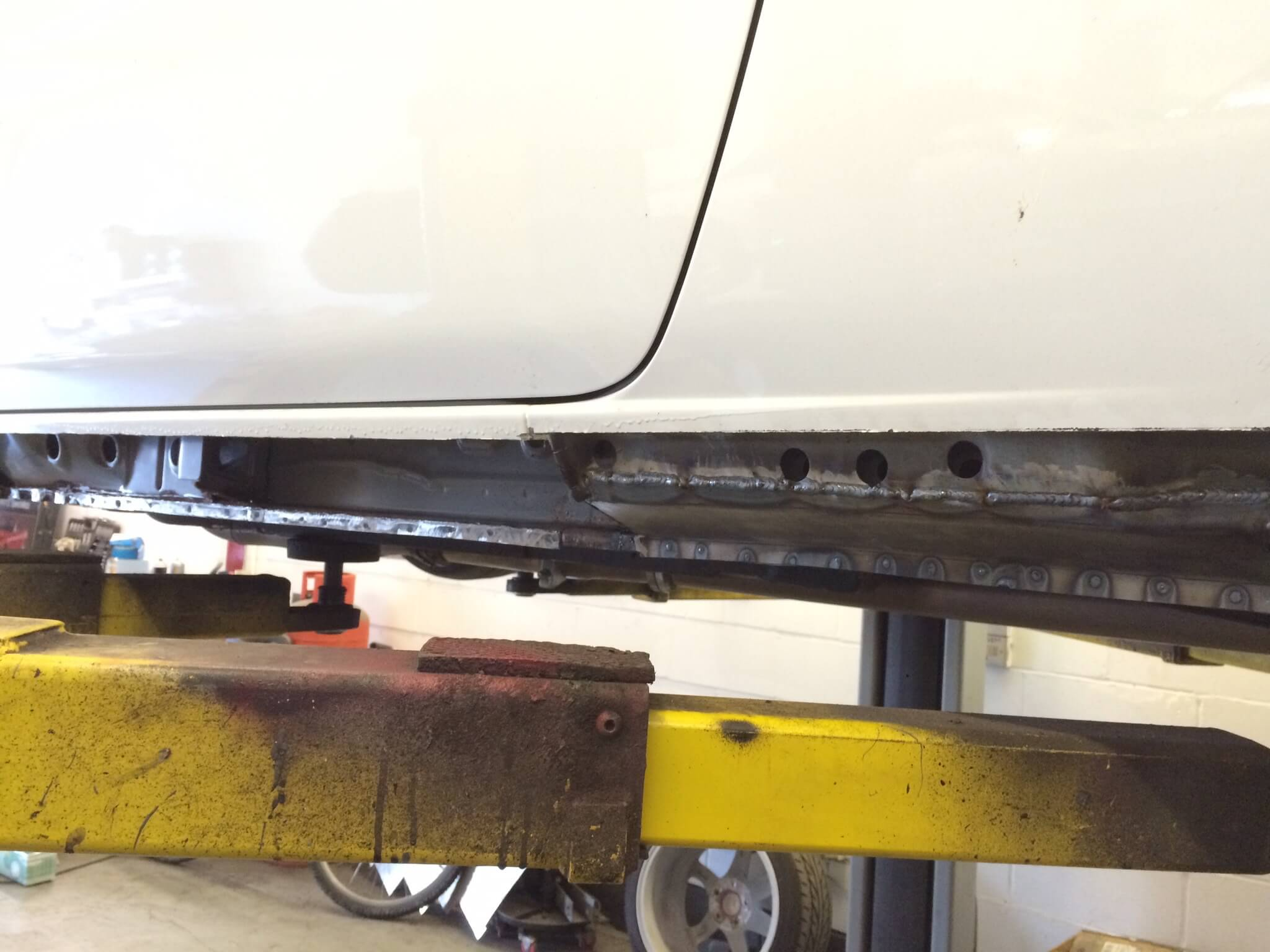 non-mx5-welding-5