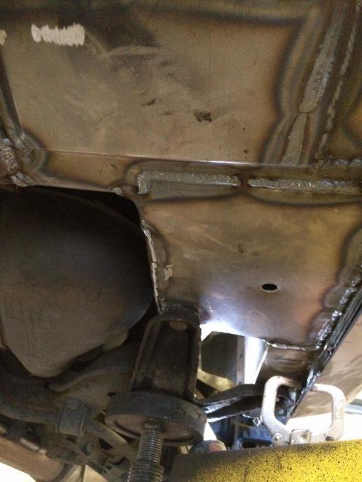 non-mx5-welding-7