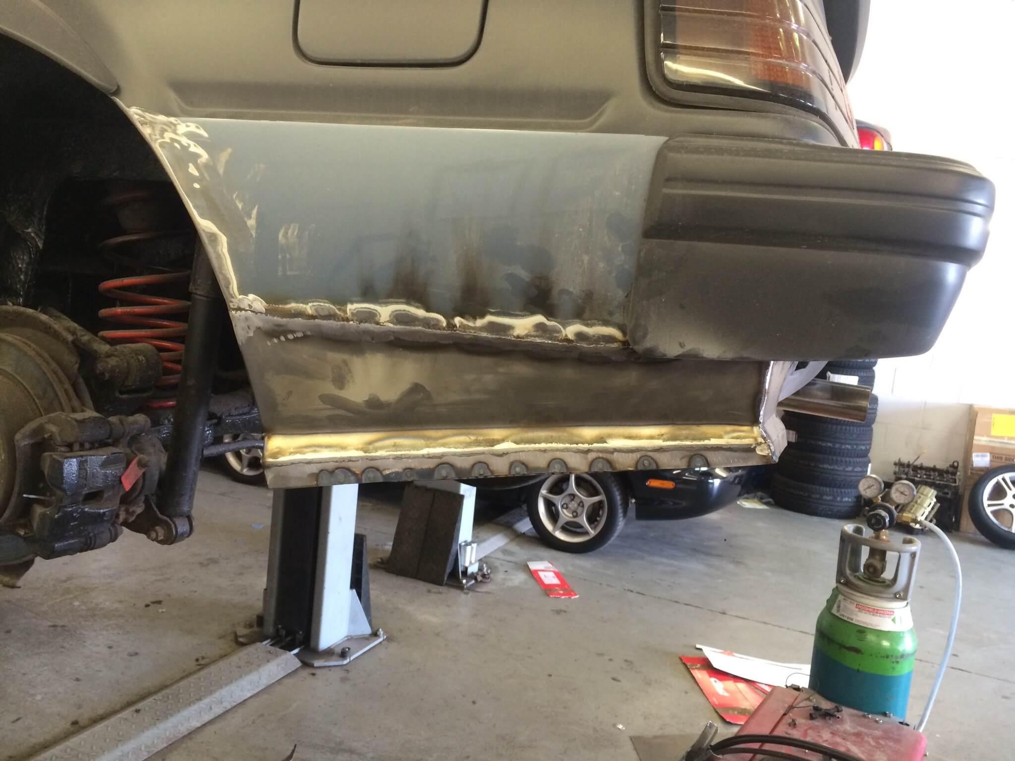 non-mx5-welding-9