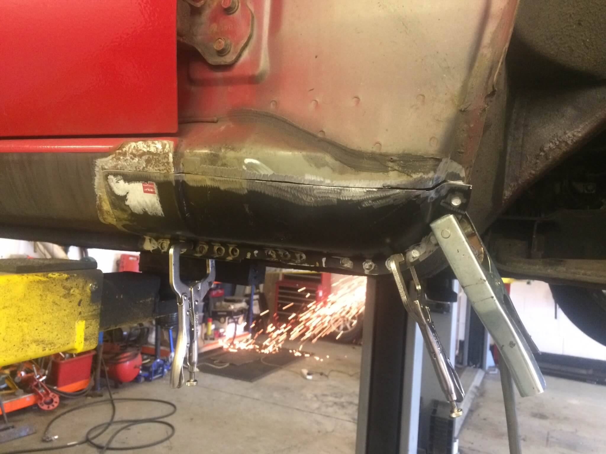 other-welding-repairs-1