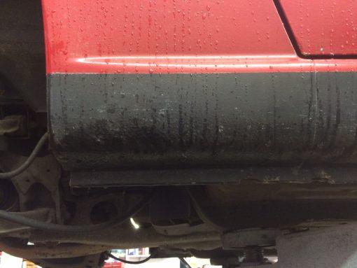 rear-sill-repairs-1
