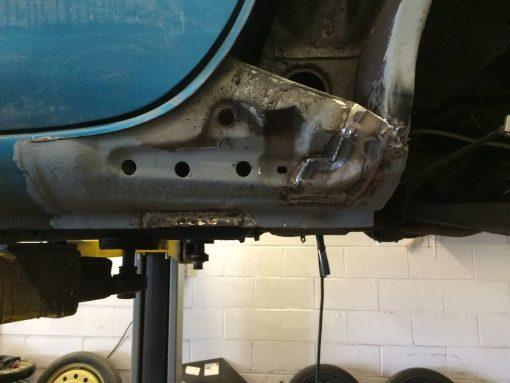 rear-sill-repairs-10