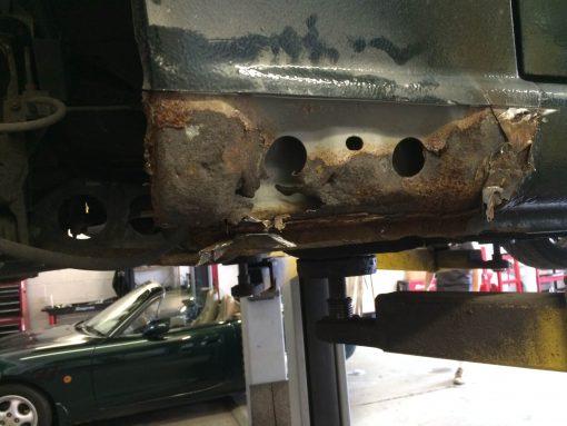 rear-sill-repairs-13