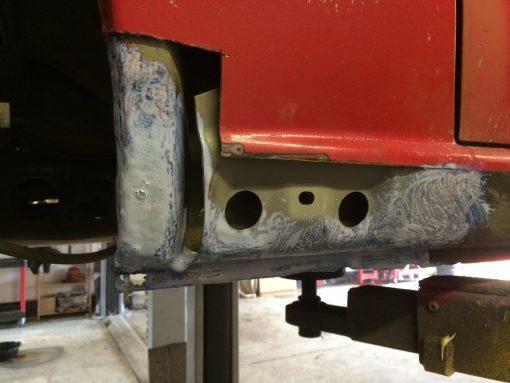 rear-sill-repairs-16