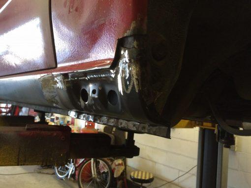rear-sill-repairs-18