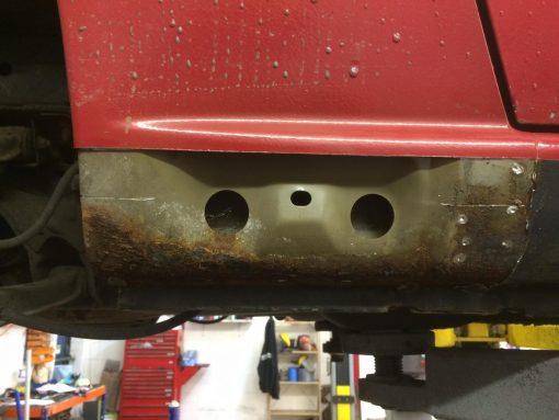 rear-sill-repairs-2