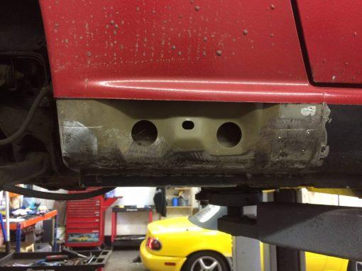 rear-sill-repairs-3