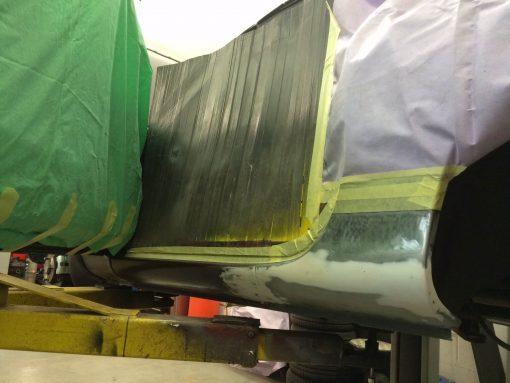 rear-sill-repairs-6