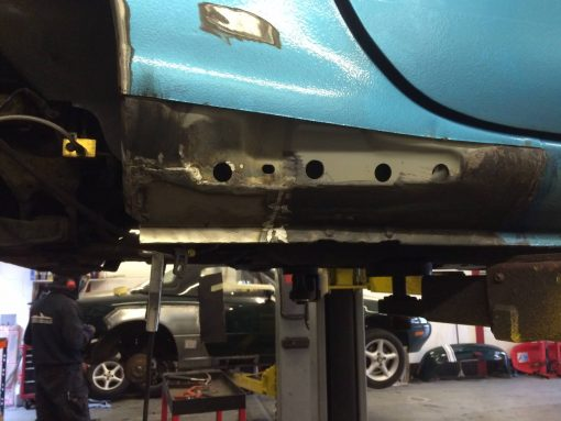 rear-sill-repairs-8