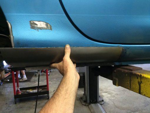 rear-sill-repairs-9