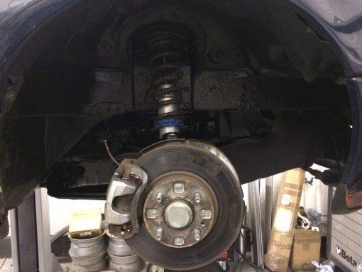 suspension-1